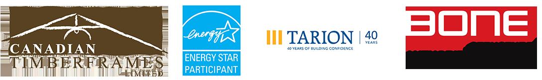 partner-logo-2_new